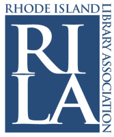 RI Library Association