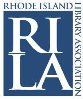 RI Library Association