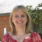 Susan Moreland